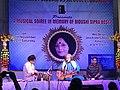 Pandit Vishwa Mohan Bhatt & Pandit Gobinda Bose 10.jpg