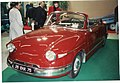 Panhard PL17 Cabriolet (15898409534).jpg