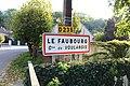 Panneau entrée Faubourg Voulangis 2.jpg
