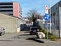 Panneau suisse 2.41 aux Acacias.jpg