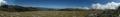 Panorama Rocs Blancs.png