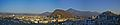 Panorama Salzburg Dezember 2015.jpg
