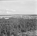 Panorama of Mariehamn in 1944 (3).jpg