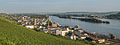 Panoramic View of Rüdesheim am Rhein 20140928 1.jpg
