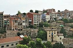 Panoramica de Manresa-2012.jpg