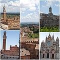 Panoramica di Siena.jpg