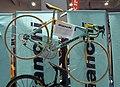Pantani Bike 1998 TdF.jpg