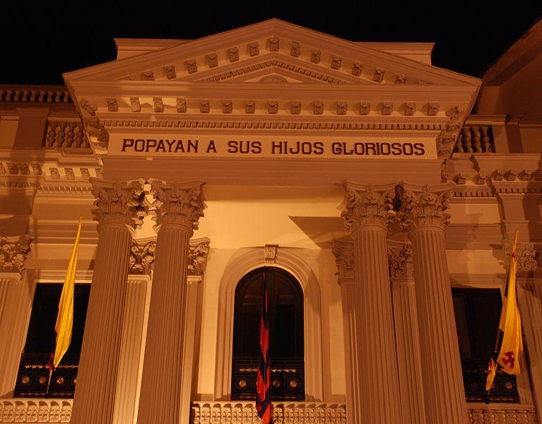 File:Panteon.jpg