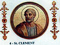 Papa Clemens I.jpg