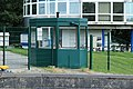 Papenburg - Seeschleuse - Seeschleuse 14 ies.jpg