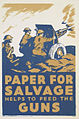 Paper for Salvage Art.IWMPST14751.jpg