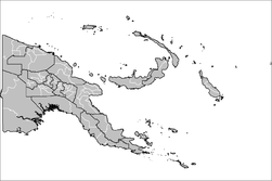 Papua New Guinea Districts 2012.png