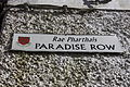 Paradise Row, Athlone, March 2012 (01).JPG