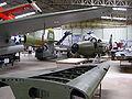 Parafield Jet Museum - past P-38.jpg