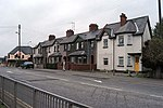File:Paragon Terrace, Dunmurry - geograph.org.uk - 361945.jpg