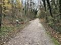 Parc Coteaux Avron Neuilly Plaisance 9.jpg
