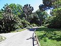 Parc Olbius Riquier (Hyères) (1).jpg