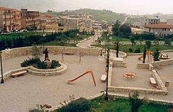 Parco urbano di Giardinello.jpg