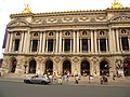 Paris, France. OPERA GARNIER (ansamble)(PA00089004).jpg