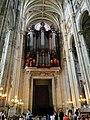 Paris, Saint-Eustache, Orgel (1).jpg