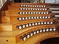 Paris, Saint-Eustache, Orgel (6).jpg