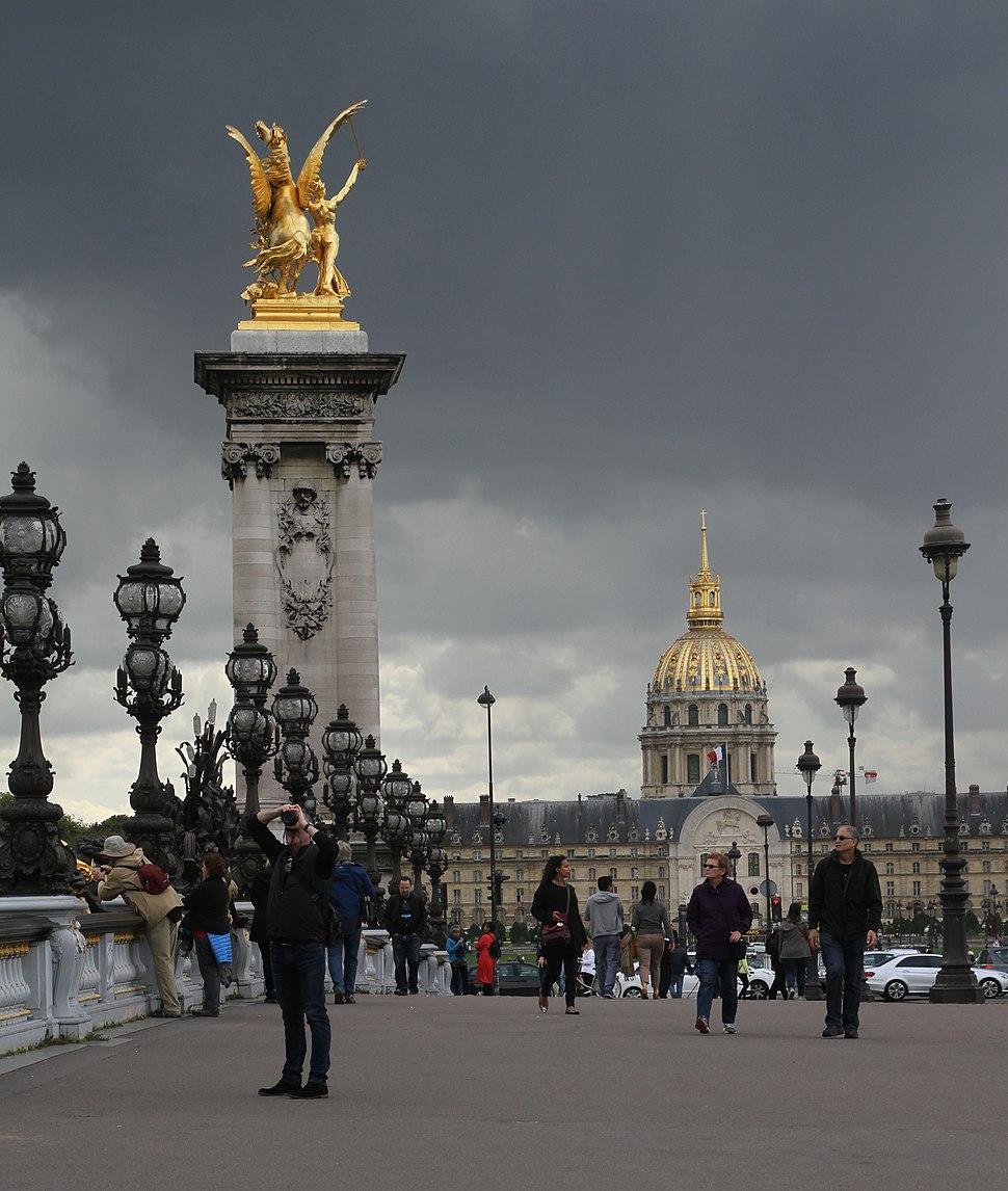 Paris-Pont Alexandre III-104-2017-gje