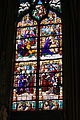 Paris-St.Gervais-St.Protais3588.JPG