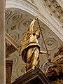 Paris (75005) Val-de-Grâce Église Notre-Dame Baldaquin 09.JPG