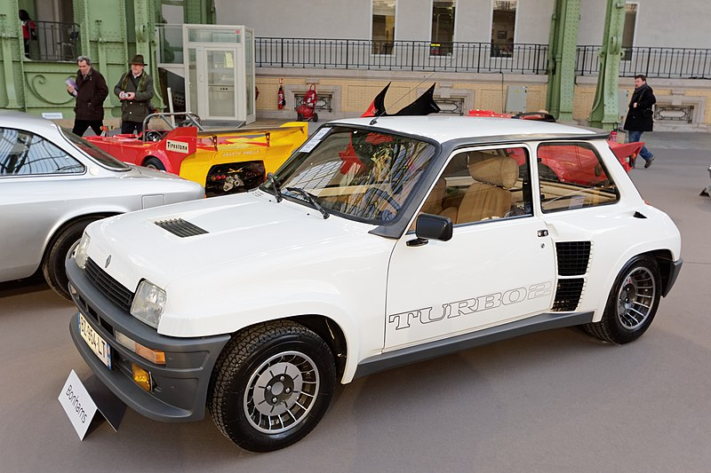 800px-Paris_-_Bonhams_2015_-_Renault_5_Turbo_2_-_1986_-_003.jpg
