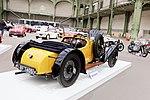 Paris - Bonhams 2017 - Aston Martin 1½-Litre standard sports model - 1928 - 004.jpg
