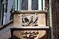 Paris - Castel Béranger (30001330491).jpg