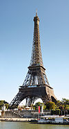 Pariza - Eiffelturm3.jpg