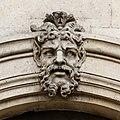 Paris - Palais du Louvre - PA00085992 - 1076.jpg