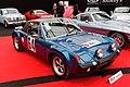 Paris - RM Sotheby's 2018 - Porsche 914-6 GT - 1970 - 002.jpg