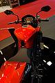 Paris - Salon de la moto 2011 - Kawasaki - Z1000 - 004.jpg