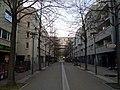 Paris 12e - Rue Henri Desgrange (nov 2018).jpg