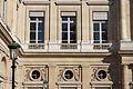 Paris 1er Conseil d'État 007.jpg