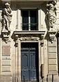 Paris 2ème arrondissement -143.jpg