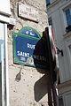 Paris 4e Rue Saint-Merri 024.jpg
