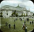 Paris Exposition Grand Palais, Paris, France, 1900 n5.jpg