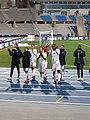 Paris FC-AC Ajaccio Stade Charléty 11.jpg