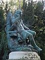 Paris October 2012 - Monument Bernardin de Saint-Pierre du Jardin des Plantes (5).jpg