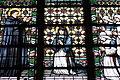 Paris Saint-Laurent Glasfenster45.JPG