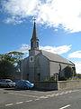 Parish Church of Crimond 13.jpg