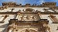 Parish Church of St Mary, Birkirkara 002.jpg
