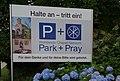 Park + Pray in Rassach, Bezirk Deutschlandsberg, Steiermark.jpg