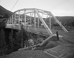 Park Avenue Bridge at Clifton.jpg