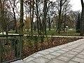 Park Miejski Starogard Gdański.jpg
