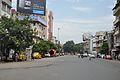 Park Street - Kolkata 2013-06-19 8984.JPG