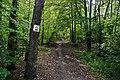 Park Tysiaclecia Szlak Dawnego Pogranicza 2.jpg